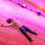 web_wz_tanztraum-5991 Kopie