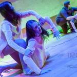 web_wz_tanztraum-6948