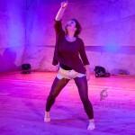 web_wz_tanztraum-IMG_5815 Kopie