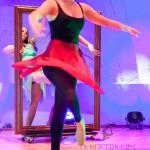 web_wz_tanztraum-IMG_6236