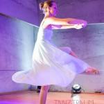 web_wz_tanztraum-IMG_6549