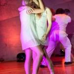 web_wz_tanztraum-IMG_6731