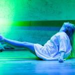 web_wz_tanztraum-IMG_6753 Kopie