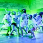 web_wz_tanztraum-IMG_6863 Kopie