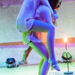 web_wz_tanztraum-IMG_7002