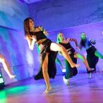 web_wz_tanztraum-IMG_7321 Kopie